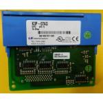 Module CPU PLC Master-K200S K3P-07AS