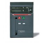 Máy cắt không khí cố định ACB 3P 1250A-100KA 1SDA056368R1
