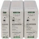 Bộ Nguồn 24V 0.63A DPS-15S-24