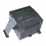 Module mở rộng PLC Master-K120S G7E-DR10A
