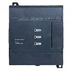 Module Analog PLC Master-K120S G7F-ADHA