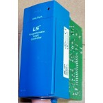 Module nguồn PLC Master-K200S GM6-PAFA