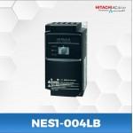 Inverter Hitachi NES1-004LB