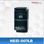 Inverter Hitachi NES1-007LB