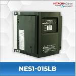 Inverter Hitachi NES1-015LB