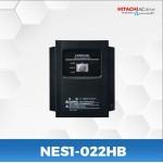 Biến Tần Hitachi NES1-022HB