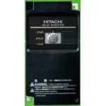 Biến Tần Hitachi NES1-004HB