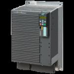 Biến tần Siemens 55KW 6SL3224-0BE35-5UA0