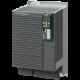 Siemens 55KW 6SL3224-0BE35-5UA0