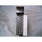 Module output PLC Master-K300S G4Q-RY2A