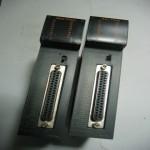 Module output PLC Master-K300S G4Q-TR4A