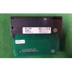 Module Input PLC Master-K200S G6I-D22A