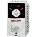 Biến tần LS SV015IG5A-1