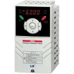 Biến tần LS SV004IG5A-2