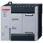 PLC LS XBC-DR14E