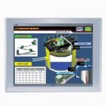 HMI LS XP80-TTB/AC