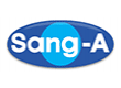 Sang-A