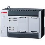 PLC LS XBC-DR30E