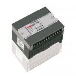 PLC LS XEC-DR32H