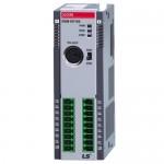 PLC LS XBM-DR16S