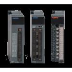 PLC LS XGF-AV8A