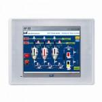 HMI LS XP30-TTA/DC